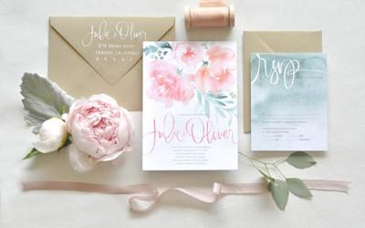 Нужно ли отправлять приглашения людям, которые не могут приехать на свадьбу?