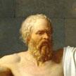 Сократ  ...