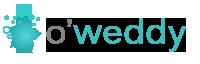 Свадебный онлайн-магазин OWEDDY